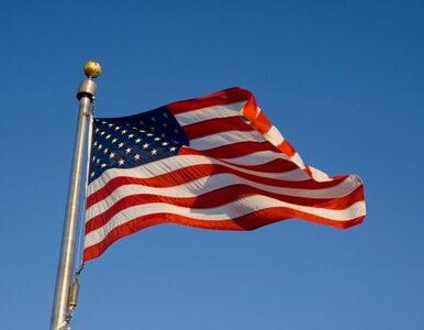 Federalne agencje bezpieczeństwa USA ostrzegają przed atakami