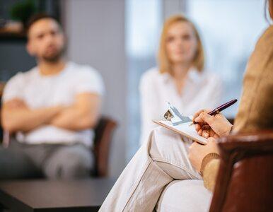 Terapia skoncentrowana na rozwiązaniach: co to za nurt terapeutyczny?