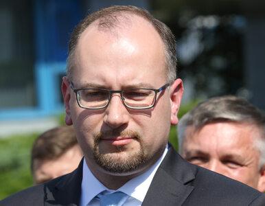 Z fotela prezesa Lotosu na szefa PGNiG. Paweł Majewski pokieruje gazową...