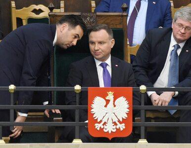Biden pomija Polskę, ma odwiedzić Bratysławę? Prezydencki minister:...