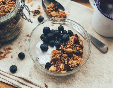 8 nawyków, które pomogą ci schudnąć i zachować zdrowie
