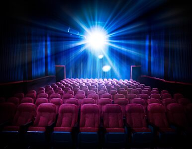 Kiedy Helios, Cinema City i Multikino otworzą swoje sale kinowe? Mamy...