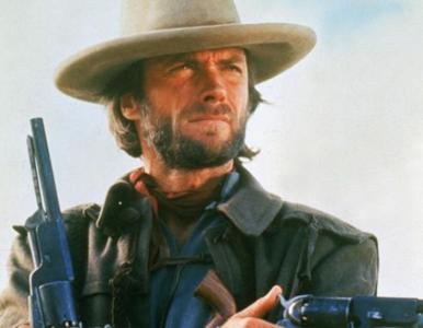 Clint Eastwood obchodzi 90. urodziny.  Oto 10 jego najlepszych filmów...