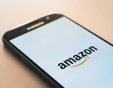 Nowy Jork pozywa Amazon: prokurator oskarża giganta o nieprawidłowości...