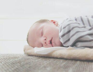 USA: Dziecko matki zaszczepionej na COVID-19 urodziło się z przeciwciałami