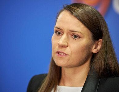 Mimo poparcia Tuska, posłanka Pomaska przegrała. Spływają pierwsze...