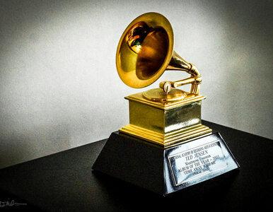 Pełna lista nagrodzonych na Grammy Awards 2021. Znaliście wszystkie...