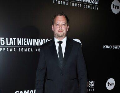 Orły 2021. Znamy zwycięzców Polskich Nagród Filmowych. Kto triumfował w...