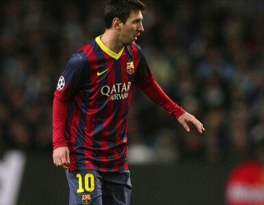 FC Barcelona... wykluczona z La Liga? To zależy od referendum...