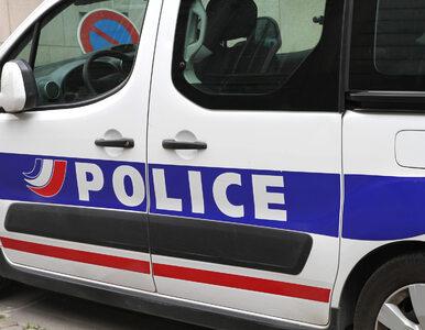 Premier Francji: Udaremniono zamach przed Euro 2016