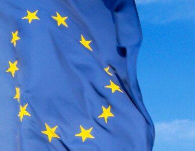 Unia Europejska rozszerza sankcje. Obejmą 13 separatystów i 5 organizacji
