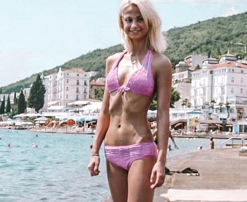 Hanna Żudziewicz