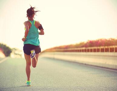 Choroba zwyrodnieniowa stawów a bieganie. Czy trzeba zrezygnować z...