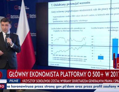 """TVP Info i """"Wiadomości"""" mijały się z prawdą o Rzońcy od miesięcy...."""
