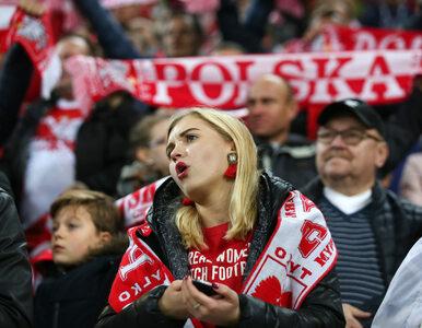 Problem kibiców przed meczem z Austrią. Gospodarze nie chcą wpuścić...