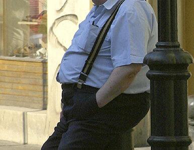 45 proc. mężczyzn ma problem z powiększonymi gruczołami piersiowymi