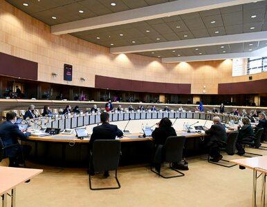 Komisja Europejska pośpiesza Polskę ws. Funduszu Odbudowy