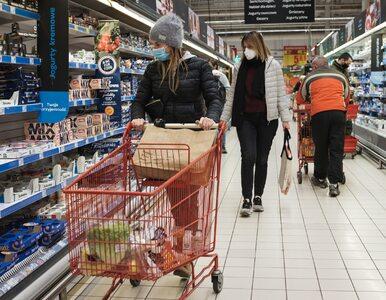 Niedziele handlowe 2021. Czy 21 lutego sklepy będą otwarte?