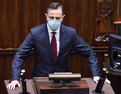 Kosiniak-Kamysz chce wydłużenia ferii zimowych. Zaapelował do premiera