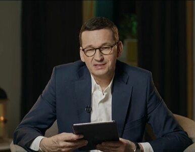 Co z Sylwestrem 2020/2021? Premier Morawiecki: Jeszcze poczekajmy