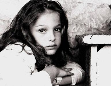 Natalie Portman: Byłam seksualizowana jako dziecko. Nie czułam się...