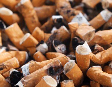 Czy palenie powoduje depresję? Nowe badania