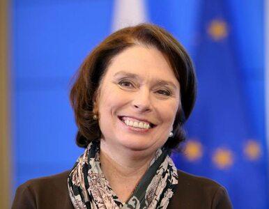Kidawa-Błońska: PO może poprzeć powołanie komisji ws. WSI