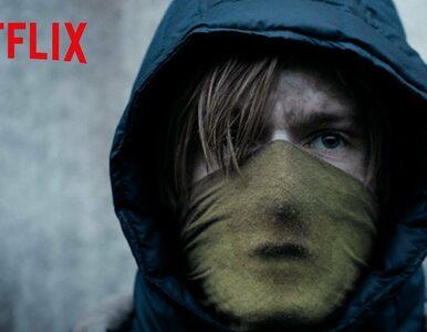 """Jest kolejny zwiastun drugiego sezonu serialu """"Dark"""". Do premiery..."""