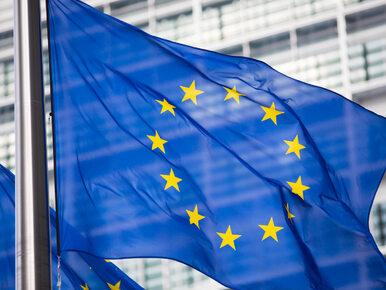 Nieoficjalnie: Polska nie zostanie ukarana utratą środków z budżetu za...