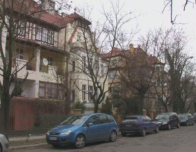 Starsze małżeństwo brutalnie zamordowane w Legnicy
