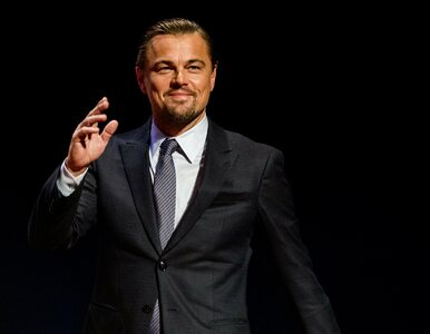 """""""Akira"""" – powstanie aktorski remake! Wyprodukuje go Leonardo DiCaprio"""