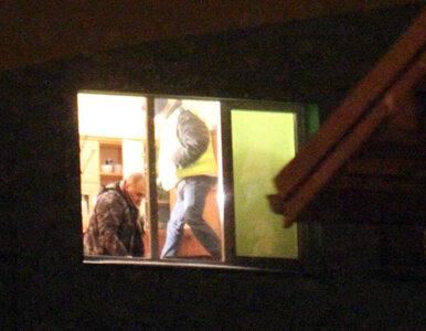 Ujawniamy kulisy akcji policji w Sanoku