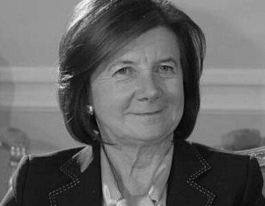 Brat Marii Kaczyńskiej: nie ma podstaw do ekshumacji
