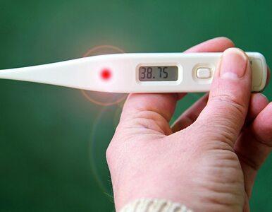 FAQ: Jak odróżnić grypę od COVID-19?