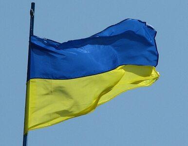 Ukraina: opozycja nie chce zmian w konstytucji