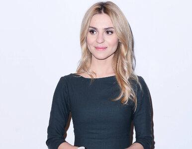 """Katarzyna Tusk urodziła drugie dziecko. Tusk pisze o """"zmienianiu świata..."""