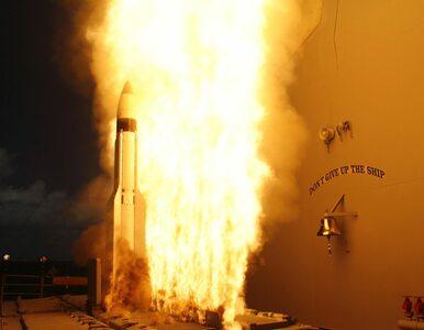 Rosja: Amerykańskie wyrzutnie rakiet w Polsce nielegalne