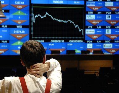 """""""Business Gate Giełda"""": Akcje i obligacje źródłem finansowania..."""
