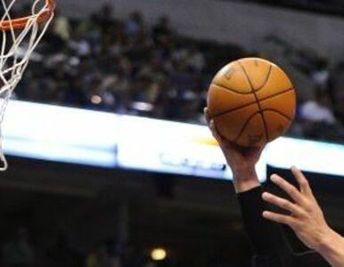 NBA: Reggie Miller w Galerii Sławy