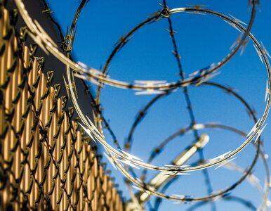 Bunt i zamieszki w zakładzie karnym. Więzień odciął głowę innemu osadzonemu