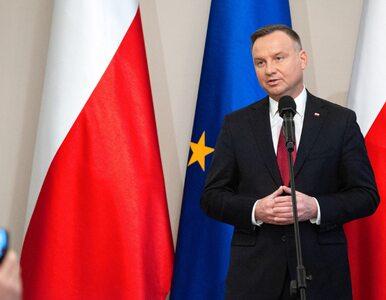 Polska racja stanu