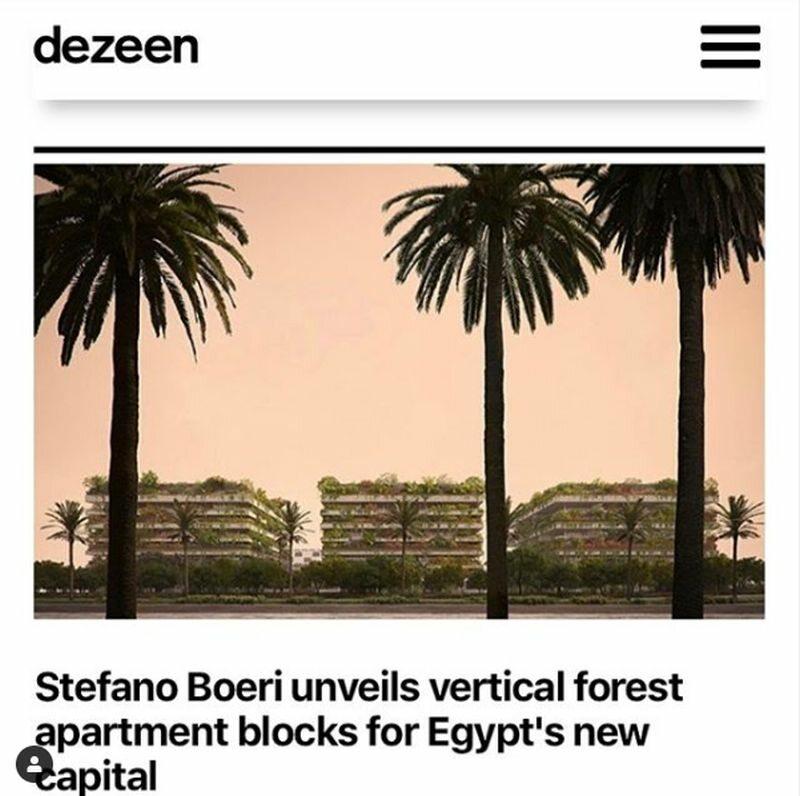 To pierwszy taki projekt tworzony dla Afryki. Przyciągnął więc spore zainteresowanie mediów