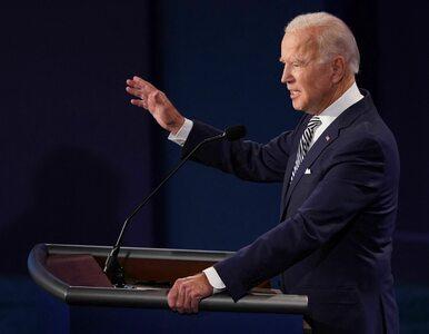 Światowi przywódcy gratulują Joe Bidenowi. Prezydent Polski wyróżnia się...