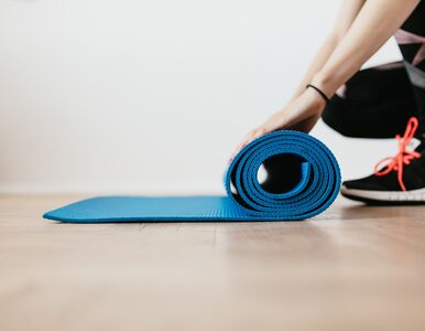 TOP 5 najlepszych ćwiczeń cardio – na odchudzanie, wzmocnienie mięśni i...