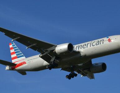 Problemy dużej linii lotniczej. Mogą odwołać nawet 15 tysięcy lotów w...