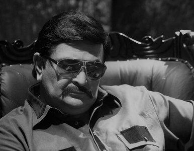 Rishi Kapoor zmarł na białaczkę. Miał 67 lat