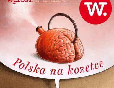 """Polacy nie wytrzymują psychicznie. """"Liczba chorych się podwoiła"""". Co w..."""