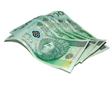 Posłowie dostali pieniądze na zabezpieczenie swoich biur. Wydadzą je na...