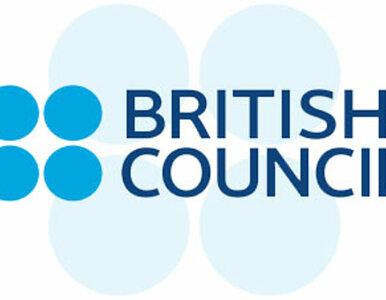 Rosyjski MSZ: otwarcie ośrodków British Council to prowokacja