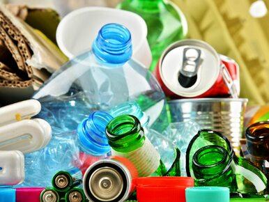 Wkrótce nowe zasady segregacji odpadów. Co się zmieni?